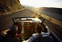Best road trips near Nagpur