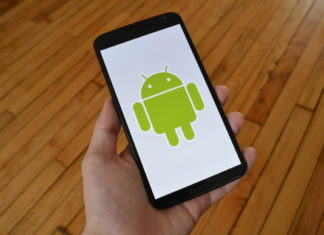 60 Million Android users hit by cryptocurrency miner