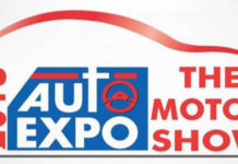 Auto Expo 2018 ends, records total footfall of 605,175