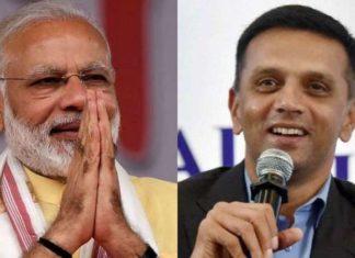 https://en.wikipedia.org/wiki/Bharatiya_Janata_Party: PM Modi