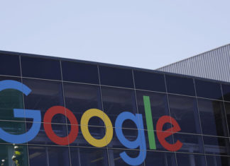 Google begins blocking annoying ads on its browser