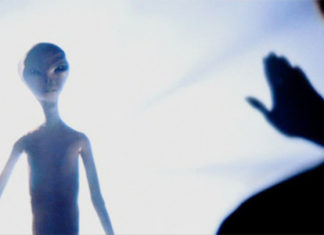 Humans to meet aliens within next century but they may not be friendly