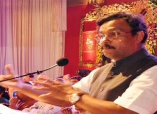 Maharashtra may make Marathi compulsory in CBSE, ICSE schools till Class 10