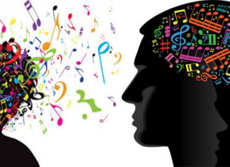 Mind-reading tech can tell which song you are listening to!