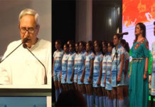 Odisha To Sponsor Hockey India Teams For 5 Years: CM Naveen