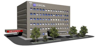 The Nagpur Municipal Corporation (NMC) has proposed to develop a multispecialty hospital