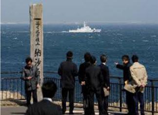 Russia approves warplane deployment on disputed island near Japan