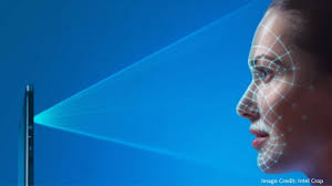 Over a billion smartphones to have facial recognition in 2020