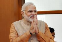 Modi government rolls out Rs 80,000 a month PhD grant to plug brain drain