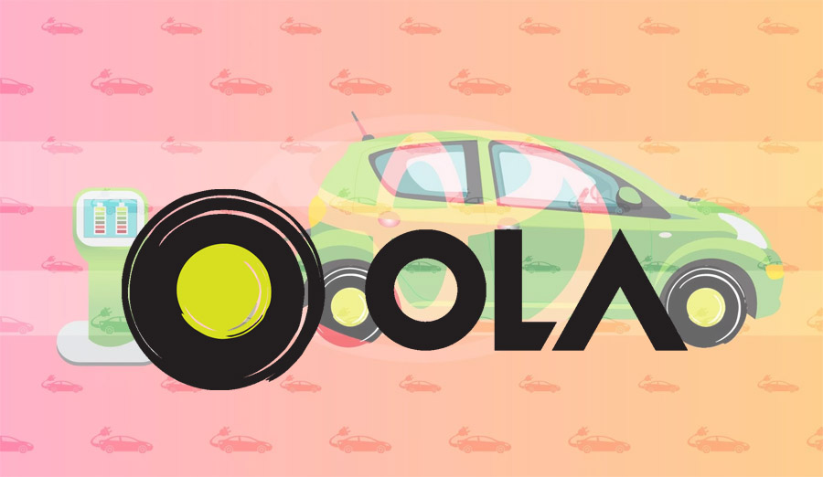 Ola's Nagpur experiment facing significant problems