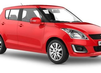 Maruti Suzuki may return with six-speed gearbox this year, starting with new Swift