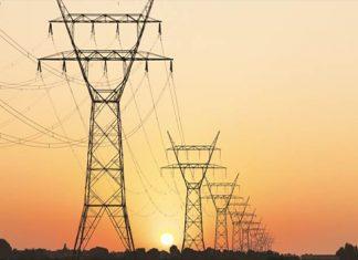 Maharashtra to start power distribution scheme for farmers