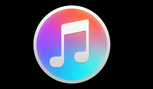 Apple is preparing to stop itunes music downloads in March