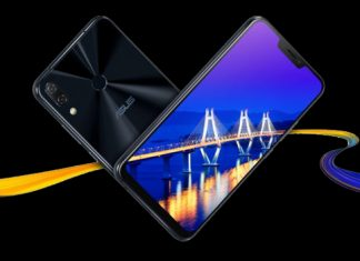Flipkart in collaboration with ASUS will launch the ZenFone Max Pro on April 23Flipkart in collaboration with ASUS will launch the ZenFone Max Pro on April 23