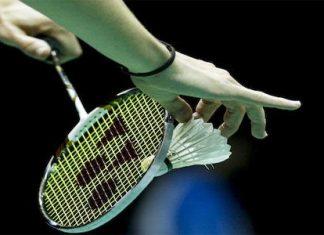 Nagpur to host All India Sub-Junior Ranking Badminton tournament