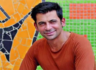 Sunil Grover to host a new web series show during the IPL 2018