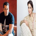 Bharat : After Disha Patani, Tabu also joins Salman Khan & Priyanka Chopra