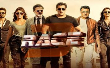 Salman Khan's film opening day collection of Rs 29.17 crore