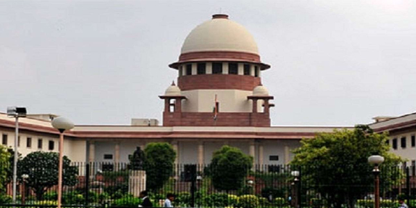 Supreme Court has refused to allow CBSE's appeal in NEET case