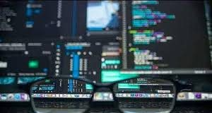 can a non-technical learn to code