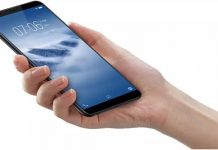 Vivo Y71i 5.99-inch Full View Display Launched in India