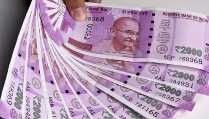 Former state ministeroffers a reward of Rs 5L for choppingRam Kadam tongue