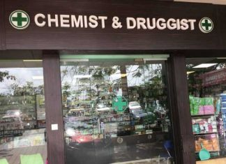 chemist-and-druggist-strike