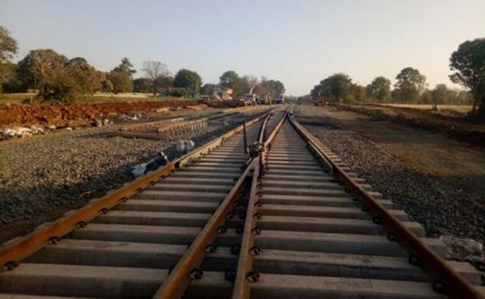 नागपूर Nagpur