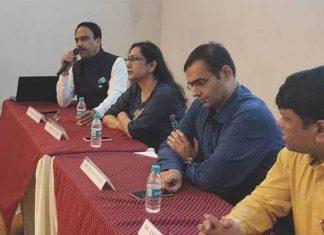 International Conference on Sleep Disorders at Nagpur